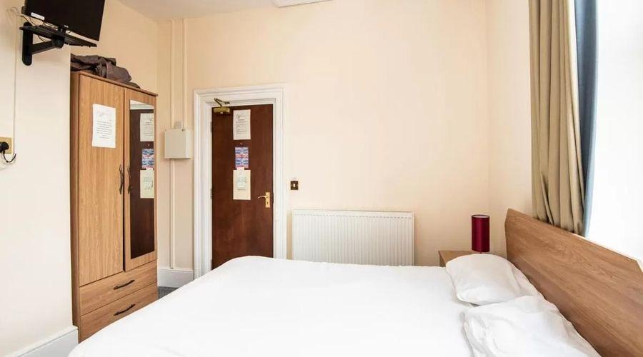 OYO The White Hart Inn-7 of 23 photos