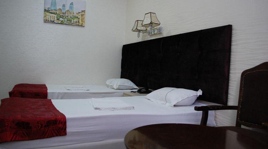 فندق كونسول-14 من 20 الصور