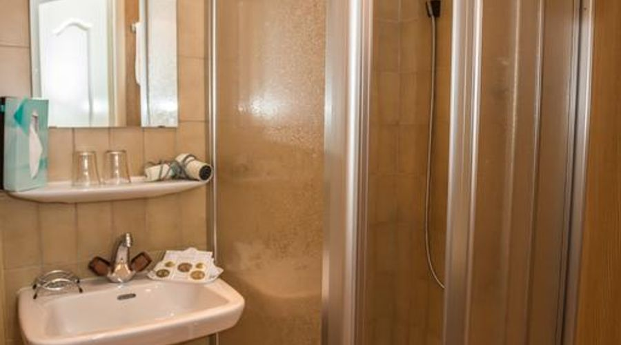 Hotel des Tourelles-28 of 40 photos