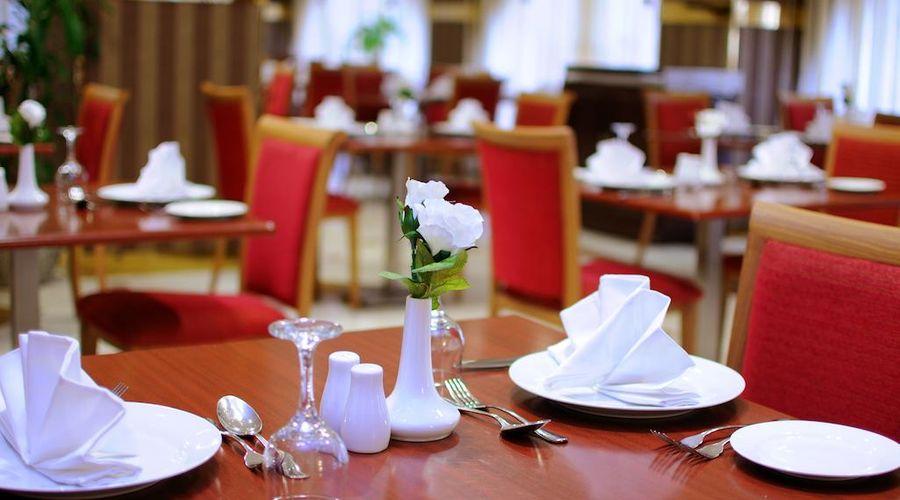 Zowar International Hotel-27 of 35 photos