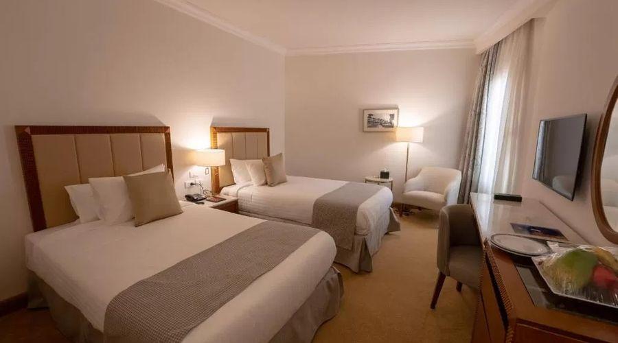 فندق البارون هليوبوليس-12 من 24 الصور