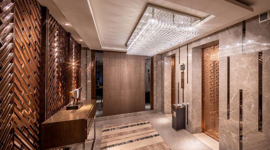 فندق بريرا - العليا -2 من 30 الصور