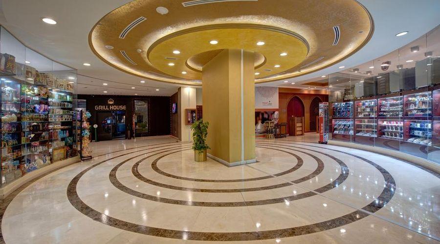 فندق كاسيلز البرشاء باي آي جي إتش-37 من 38 الصور