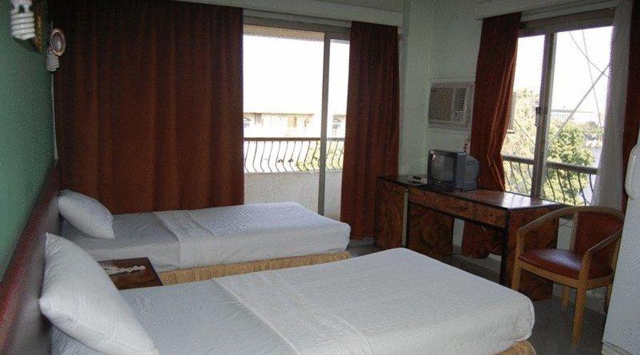 فندق النيل زمالك-8 من 11 الصور