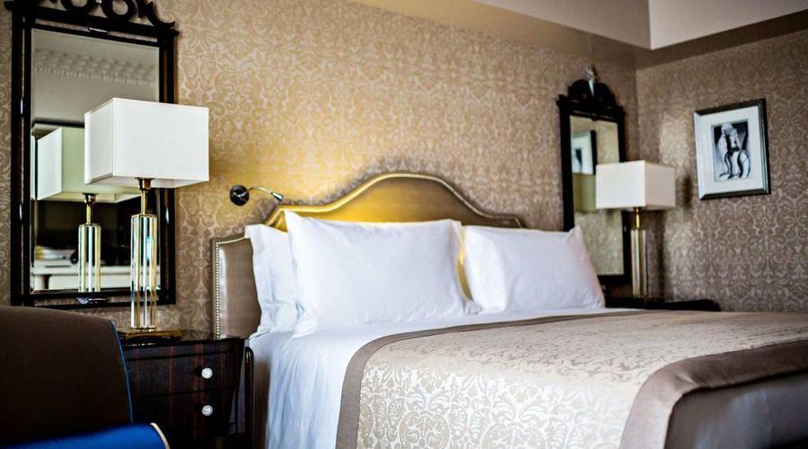 Prince de Galles, a Luxury Collection hotel, Paris-5 of 30 photos