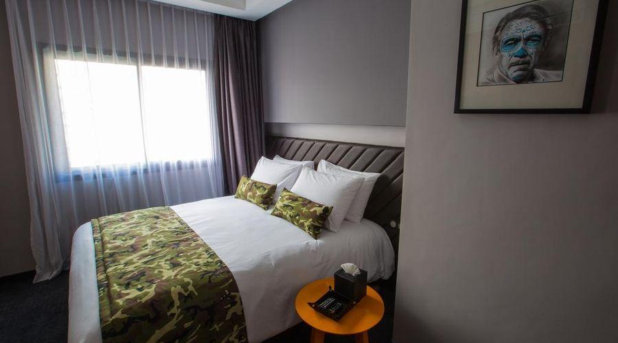 فندق غوتييه-13 من 40 الصور