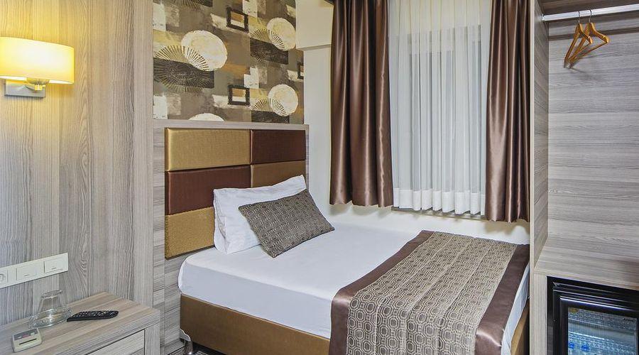 فندق اريا بيرا-7 من 20 الصور
