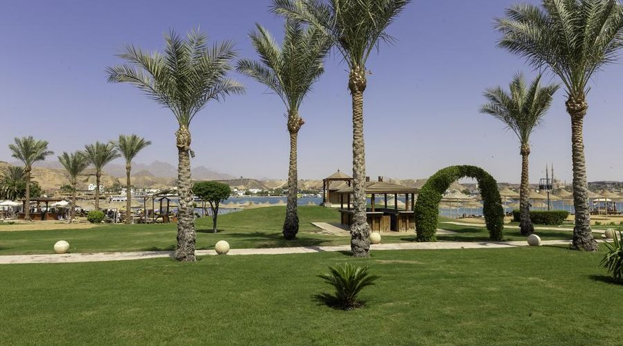 Xperience St. George Sharm El Sheikh-28 of 30 photos
