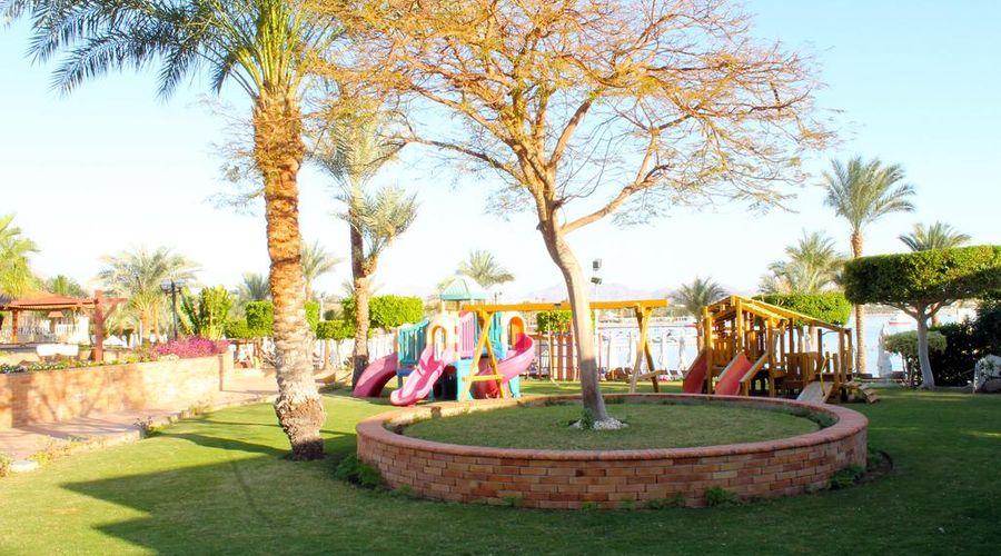 Marina Sharm Hotel-12 of 27 photos
