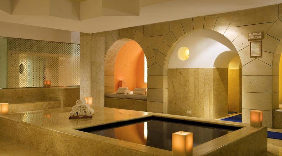 فندق نوفوتيل شرم الشيخ -4 من 37 الصور