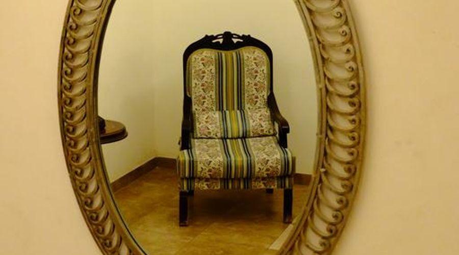 Arabian Suites-5 of 35 photos