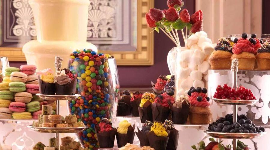فندق ريتز كارلتون الرياض-30 من 37 الصور
