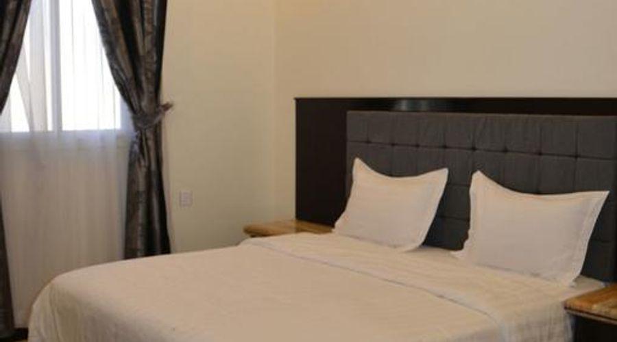 Fakhamet Al Taif 1 Hotel Apartments-10 of 32 photos