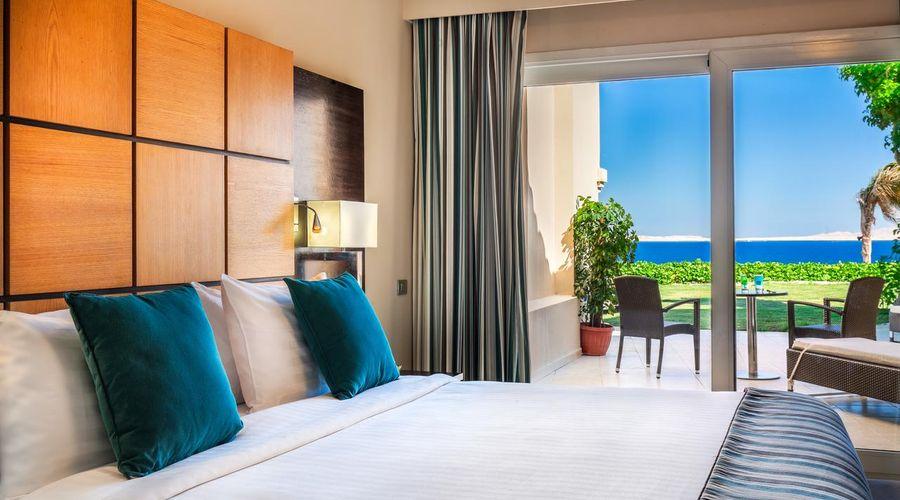 Cleopatra Luxury Resort Sharm El Sheikh-4 of 31 photos