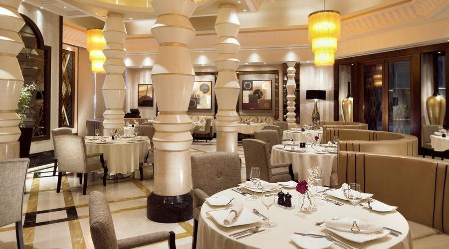 Raffles Makkah Palace-17 of 30 photos
