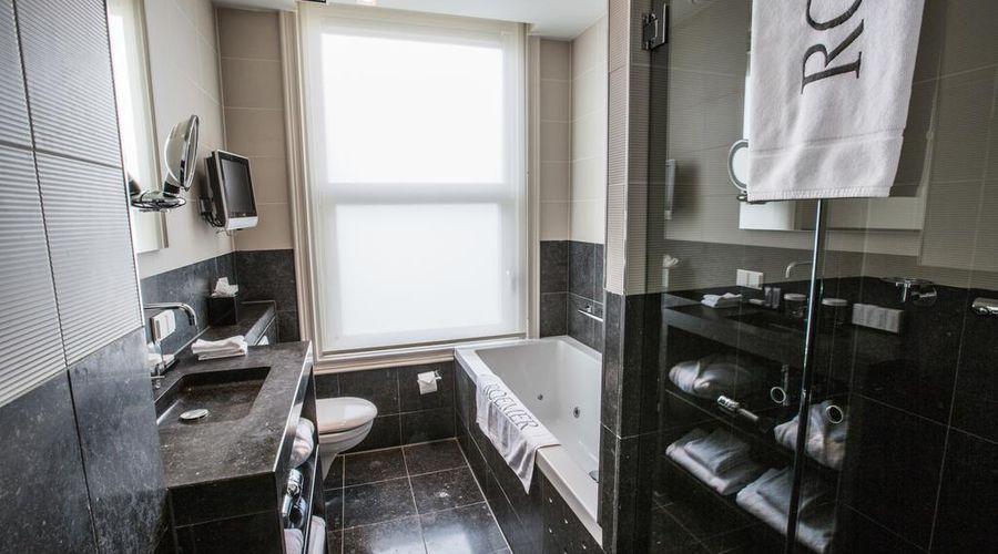فندق رويمر أمستردام-11 من 30 الصور