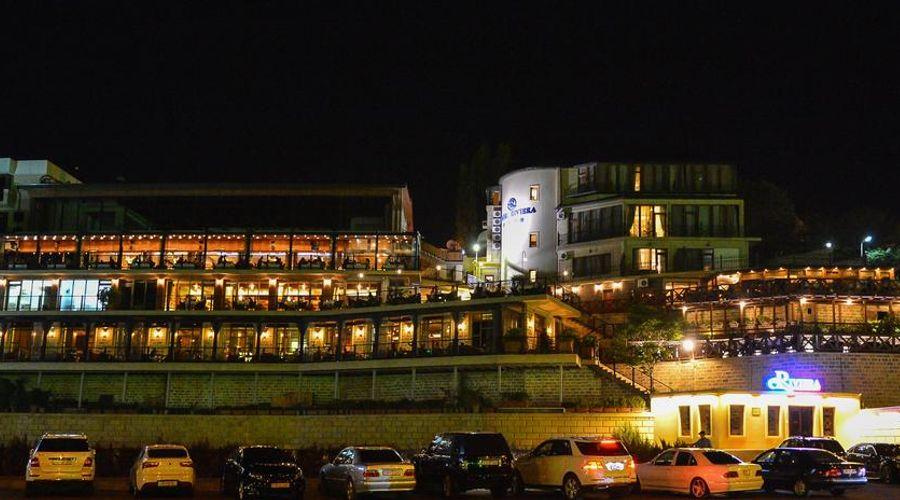 Riviera Hotel-1 of 32 photos