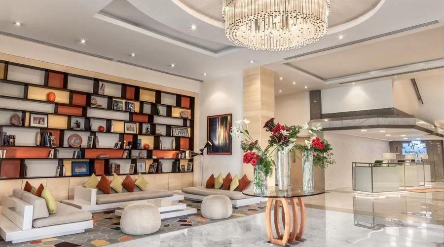 Holiday Inn Cairo Maadi-4 of 32 photos