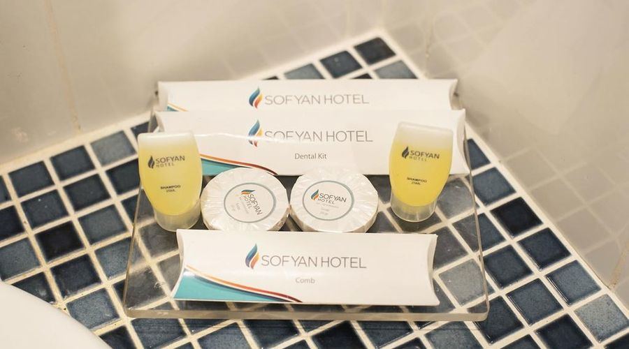 Sofyan Hotel Cut Meutia-6 of 30 photos