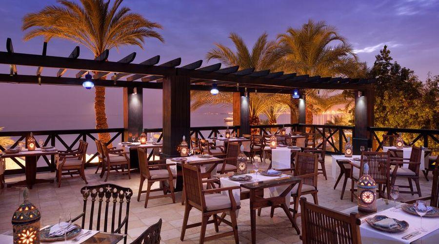 Mövenpick Resort & Residences Aqaba-11 of 32 photos