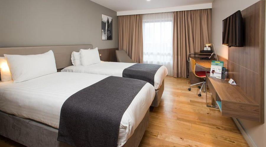 Holiday Inn London - West-5 of 19 photos