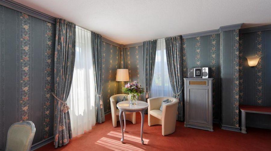 Hotel Du Nord-7 of 30 photos