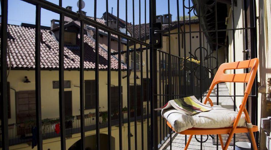 Navigli Rock Apartment-9 of 20 photos
