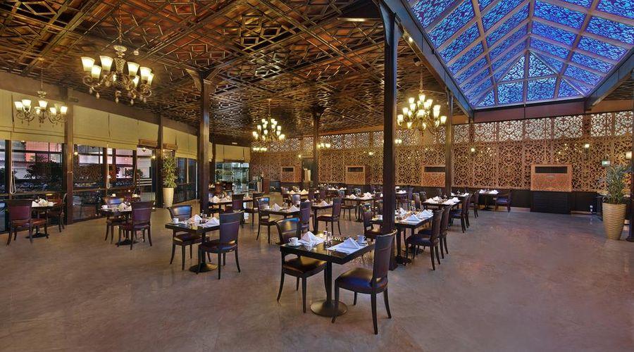 فندق إزدان، ريزيدنسز-24 من 29 الصور