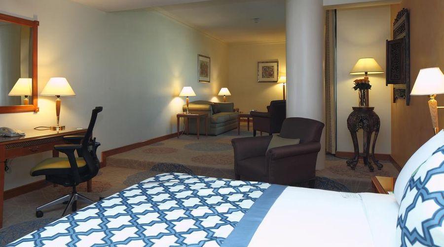 فندق هوليداي إن الخبر-29 من 29 الصور