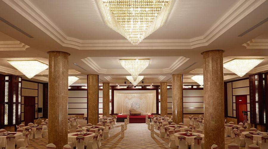 فندق مكارم منى-8 من 30 الصور