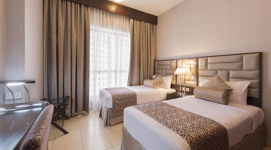 Suha Hotel Apartments-6 of 31 photos