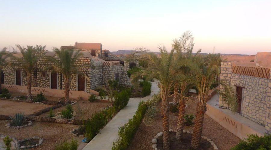 Aliyah Lodge Hotel-12 من 30 الصور
