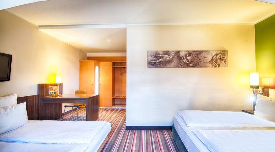 فندق وسكن ليوناردو ميونيخ-24 من 34 الصور