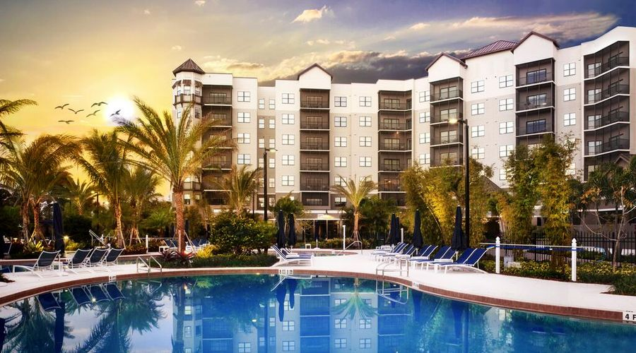The Grove Resort & Water Park Orlando-15 of 26 photos