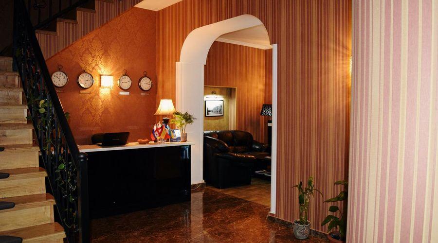 Darchi Hotel-8 of 32 photos
