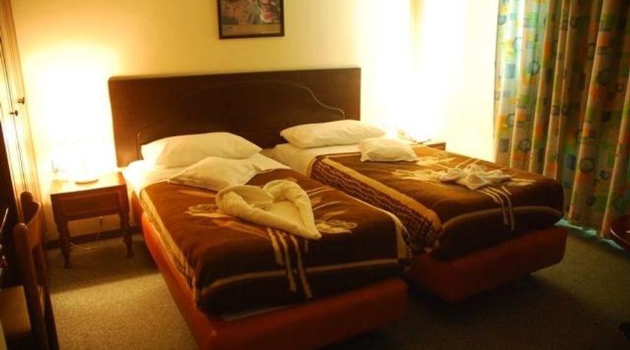 Rio Jordan Amman Hotel-9 من 20 الصور