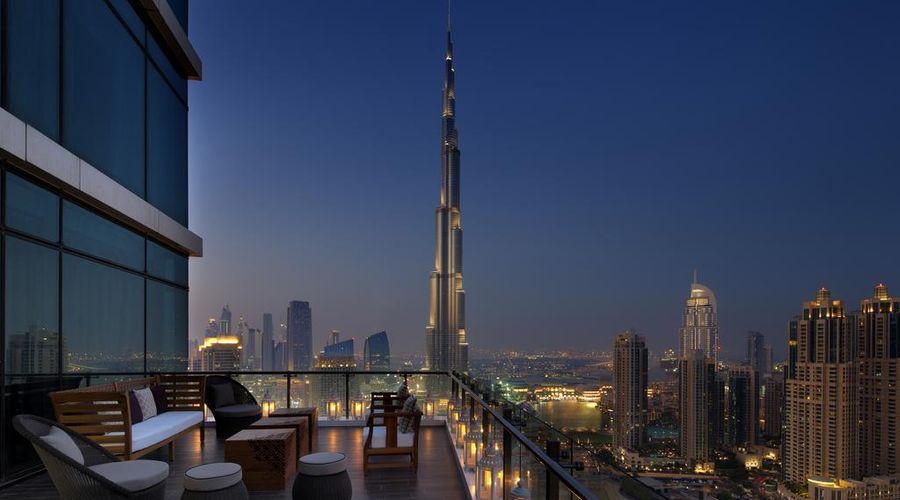 Taj Dubai-2 of 42 photos