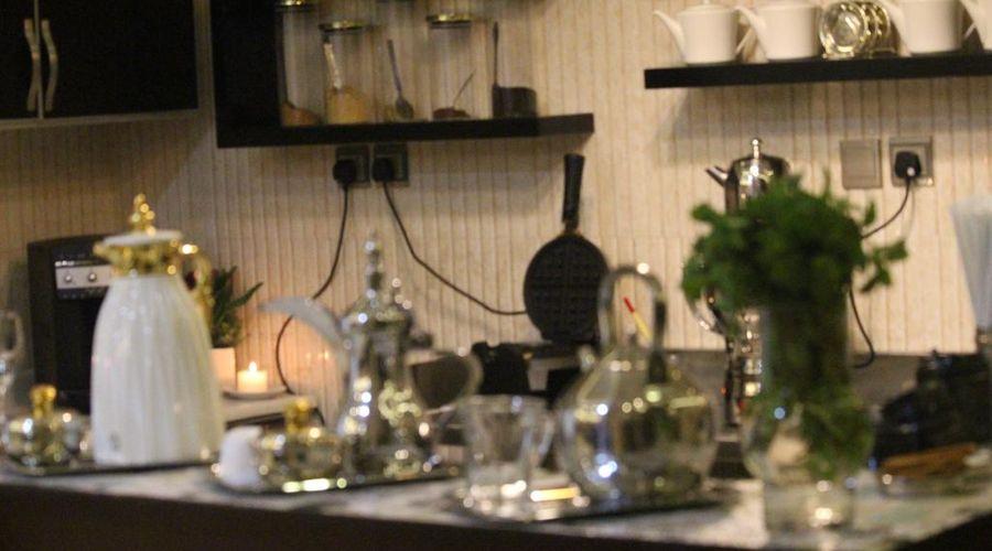 عروس الفيصلية للوحدات السكنية المفروشة-9 من 20 الصور