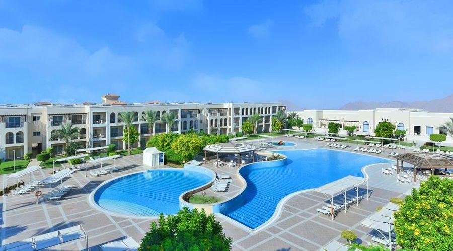 Jaz Mirabel Resort-12 of 30 photos