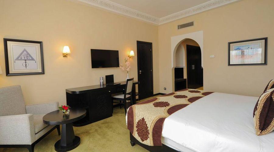 Hotel Riad Ennakhil & SPA-6 of 39 photos