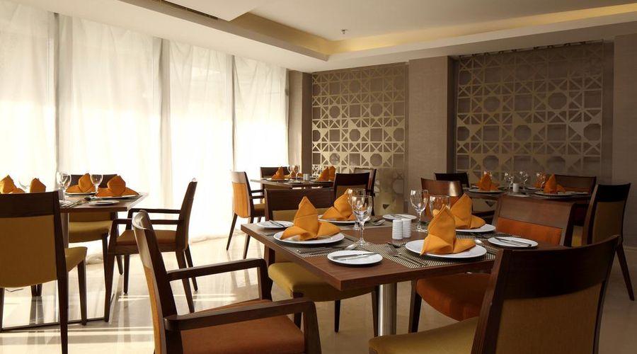 فندق جراند بلازا الخليج-9 من 39 الصور