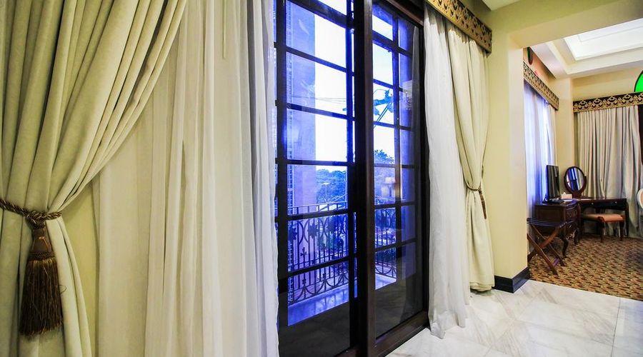 فندق لونيتا-25 من 35 الصور