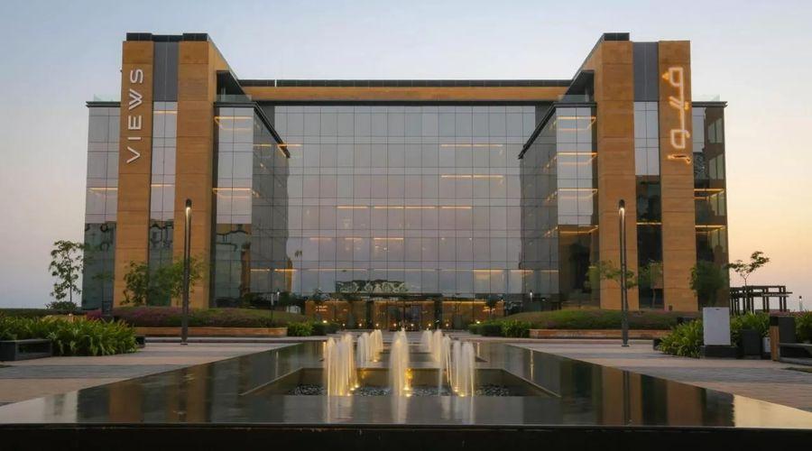 فندق فيوز هوتل آند ريزيدنسيس-3 من 35 الصور