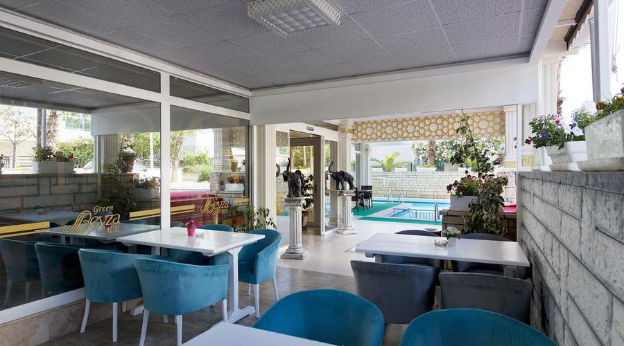 Green Beyza Hotel-21 of 25 photos