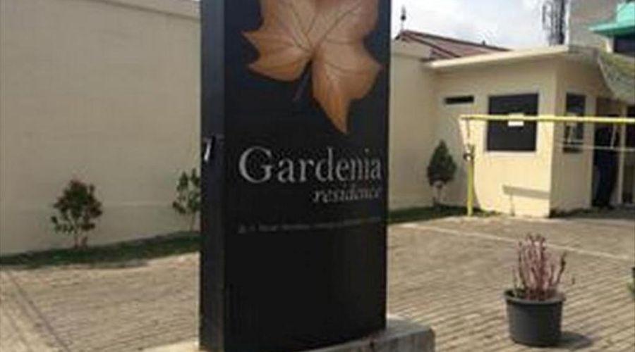 Gardenia Residence Guest House-1 من 20 الصور