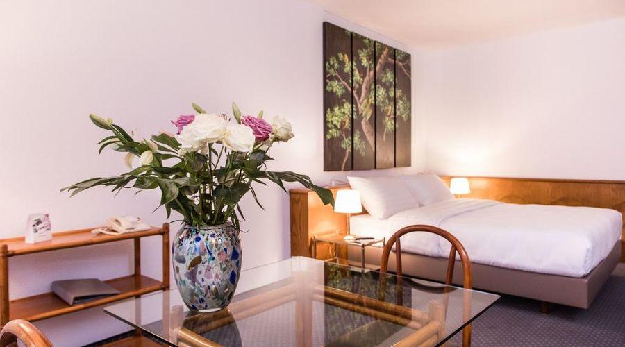 Sagitta Swiss Quality Hotel-4 of 27 photos