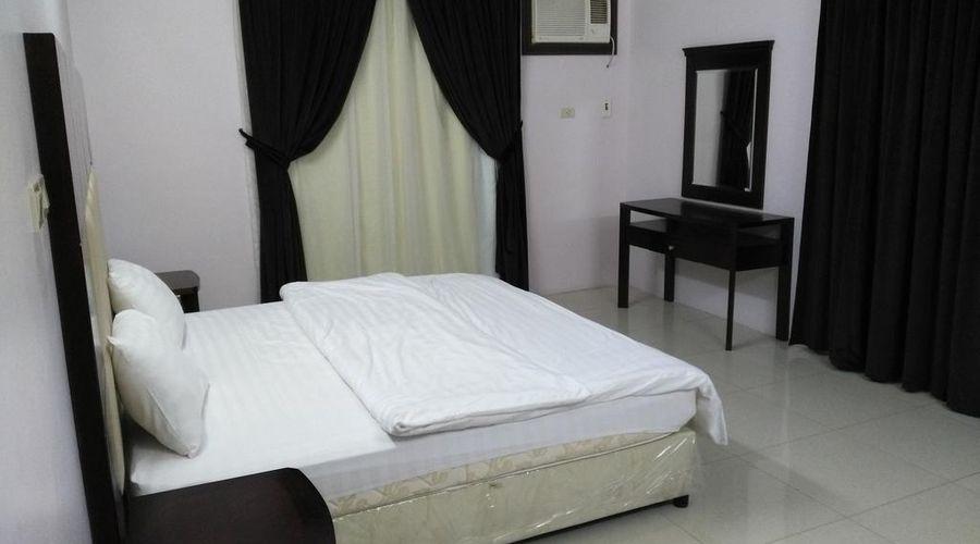 Al Methalia Furnished Apartment 3-5 of 20 photos