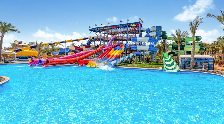 Hawaii Riviera Club Aqua Park - Families And Couples Only-22 من 37 الصور