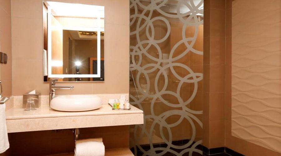 فندق جراند بلازا الخليج-15 من 39 الصور