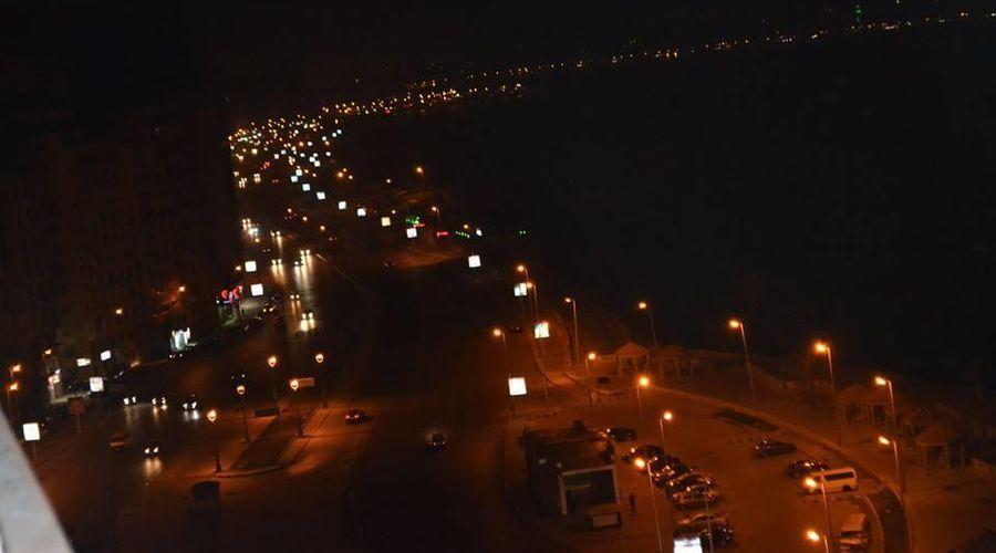 Kaoud Sporting Alexandria-22 of 25 photos